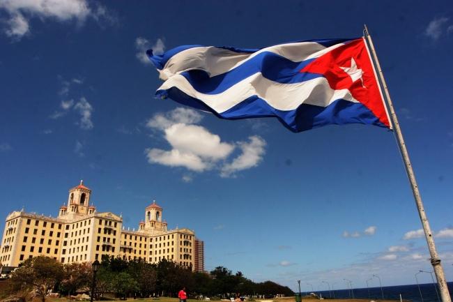 Cuba: Varadero + La Habana + Cayo Largo. All inclusive. Salidas todo el año.