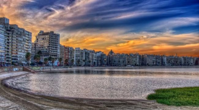 Costa Cruceros Pacífica: Salida 04 de Enero de 2020 · 8 días · Buenos Aires –Montevideo – Ilhabela - Abraao - Río de Janeiro