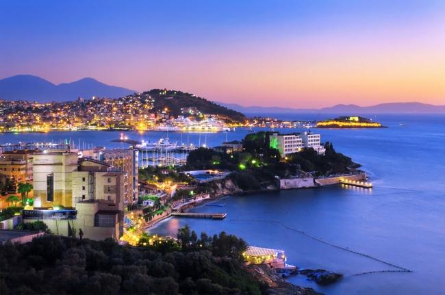 Turquía en Promoción · 11 días · Salida Grupal 2019 · Belleza admirable durante todo el Viaje