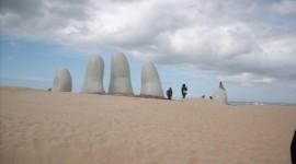 Punta del Este, Uruguay · Octubre 2018 · 4 días · Feriado Agosto 2018