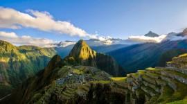 Perú Clásico: Lima - Valle Sagrado - Aguas Calientes - Cusco ·  Enero 2019